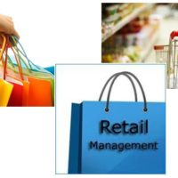Retail-Management