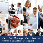 What Do You Know About Certified Managers Certification?